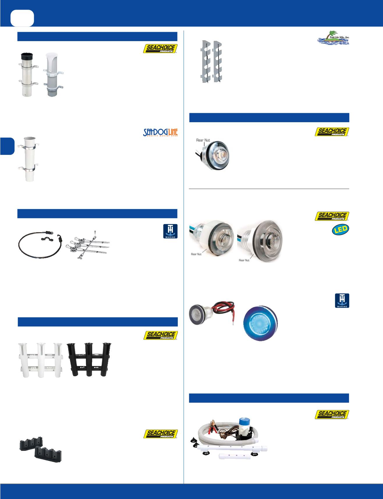 Repuestos Profesionales Silbato De Coche Turbina Car Turbo Sound Muffler Exhaust Pipe Blow Vale Simulator Whistle Stylish 2 Pcs Azul, XL